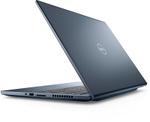 デル、第11世代インテルCore H搭載16型ノートPC「New Inspiron 16 Plus」