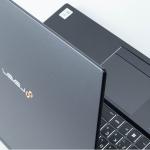 RTX 3070に144Hz液晶などハイスペックながら薄型筐体が魅力の15.6型ゲーミングノートPC「LEVEL-15FR105-i7-TASX」をチェック