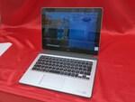 HPのキーボード付きWindowsタブ「Elite x2 1012 G1」が2万5000円でセール中!
