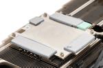 高発熱なGeForce RTX 3080 Tiのサーマルパッドを交換したら約10度も温度が低下! ~夏に備えたPC冷却ガイド~