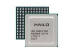 イスラエル軍のハイテクを応用したHailo-8 AIプロセッサーの昨今