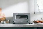 バルミューダ人気トースター、ひっそり大進化