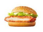 今週の注目グルメ~マクドナルドに待望の懐かしバーガー、松屋ポークステーキ丼~(6月21日~6月28日)