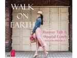 美容と健康が気になる方必見!「美」のノウハウを紹介するセミナーイベント、横浜ホテルニューグランドで7月29日開催