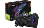 CFD販売、MAX-COVERED クーリングシステム&GeForce RTX 3080搭載のビデオカードを発売