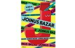 お得がいっぱいの1ヵ月間がはじまる! ジョイナスが6月25日から「JOINUS BAZAR」を開催!