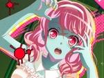 『バンドリ!』にて「ゾンビランドサガ リベンジ」とのコラボレーション企画が開催中!