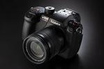 LUMIX GH5II 実機レビュー = カメラだけで高画質のライブ配信が魅力のミラーレスだ