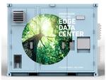 KDDI、液浸冷却装置を活用した小型データセンターの実証実験を開始