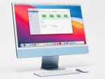 Macユーザーのセキュリティ対策はM1 Mac、macOS Big Surにも対応したESETがおすすめ!