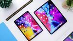 アップル「iPad Pro」2022年はワイヤレス充電対応か