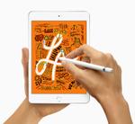 アップル、新デザインの「iPad mini」と薄型「iPad」を2021年末に発売か