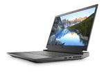 デル、強力な冷却機能を取り入れたゲーミングノートPC「Dell G15 ゲーミング ノートパソコン」などを発表