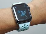アップル担当者に聞くwatchOS 8に初搭載「マインドフルネス」アプリの効果