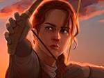 北欧神話をもとにした古き良きRPG『Blood Bond: Into the Shroud』が本日より配信開始