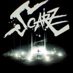 「Apex Legends」の海外&国内プロチーム&人気ストリーマー参戦、音楽×eスポーツの新しい取り組みもスゴイ「SCARZ CUP」開催の裏側をみてきた