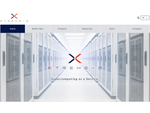 エクストリーム−D、同社初のハードウェア製品「AXXE-L by XTREME-D」発表