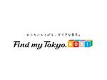 東京メトロ、「Find my Tokyo.」で取り上げた飲食店などの商品と動画コンテンツを販売するECサービスをオープン