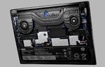 レノボが史上最強のThinkPad X1を発表 = Tiger Lake-H+RTX 3080にベイパーチャンバー冷却で厚みは17.7ミリ!!