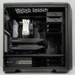RTX 3090×2搭載の100万円超の悪魔級PCが当たる!? LOST ARKの新クラス「アサシン」実装記念のヤバすぎるキャンペーン誕生秘話を聞いた