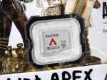 「Apex Legends」デザインのmicroSDXCカードに海外版のお買い得品