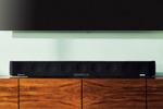ゼンハイザー、1台で5.1.4chの立体音響を実現するサウンドバーを7月に発売
