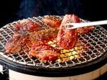 「焼肉の和民」が横浜市に! 三ツ境南口店が6月23日11時にオープン