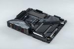静音化&ストレージ周りが強化されたAMD Ryzen対応マザー「X570S AORUS MASTER」の実力を試す