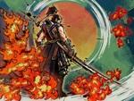 『戦国無双5』が本日発売!ビジュアルやストーリーを刷新した新シリーズが幕を開ける