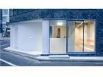 音声配信プラットフォームstand.fm、配信者が利用可能なスタジオを渋谷にオープン