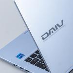 写真・動画編集入門にも! 薄型のスタイリッシュボディーに第11世代Core&GTX 1650 Ti搭載のクリエイター向け高コスパ14型ノートPC「DAVI 4N」