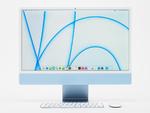 M1搭載iMac 24インチのパフォーマンス徹底検証