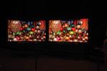 壁全体に広がる夢のテレビ「Crystal LED」を見てきた~高精細・大画面が揃ったソニーの映像機器