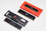 今売れ筋のDDR4-3200対応メモリー 最近のメモリー事情を整理しつつ、お手頃価格のXPG製品をテスト
