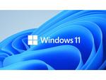 Windows 11、無償アップグレードを年内に提供開始