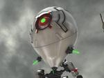 『地球防衛軍6』衰退した人類に襲い来る新たな絶望「アンドロイド」公開