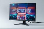 4KでHDMI 2.1対応でPS5もOK! GIGABYTEの28型液晶「M28U」は万能選手だ