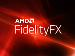 FidelityFXは古いGPUの延命にかなり有効 AMD GPUロードマップ