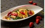 夏はピリ辛料理で乗り切れ! 横浜ベイシェラトン ホテル&タワーズで夏季限定の中華料理メニューが登場