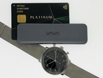 クラウドから逆行を狙って1TBの「VAVA Portable SSD」を衝動買い