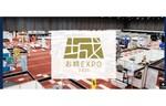 お城ファンの祭典が今年も!「お城 EXPO 2021」が12月18日~12月19日にパシフィコ横浜 ノースで開催