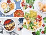 ほかでは食べられない限定メニューも! ベーグルアンドベーグルのフラッグシップ店「ベーグルアンドベーグルトーキョー新宿ミロード店」が7月2日にオープン