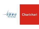 シェアサイクルサービス「Charichari」、新たに東武スカイツリーライン曳舟駅周辺の2ヵ所に駐輪ポートが設置