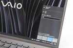VAIO Zに最適な5G SIMを探す、選ぶならどのブランド? 接続は大変/カンタン?