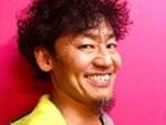 観覧無料! 年齢・性別・国籍を超えたダンスステージ「横浜ダンスパラダイス」のゲスト第1弾が発表