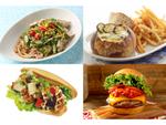 栃木県産の夏野菜を使った特別メニューで地産地消、佐野プレミアム・アウトレット「とちぎ夏やさいフェア」7月1日開催