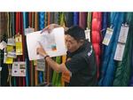 富士山に登ってみたい人必見! 現役ガイドが講師を務める「はじめての富士登山講習」を石井スポーツ新宿西口店で開催