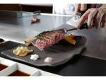 最高の牛肉が味わえる「佐賀牛フェア」横浜ベイシェラトン ホテル&タワーズにて開催
