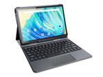 199ドルのLTE対応の薄型Androidタブ「Blackview Tab10」をレビュー