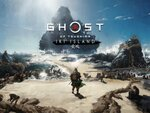 『Ghost of Tsushima Director's Cut』が8月20日にPS5/PS4で発売決定!